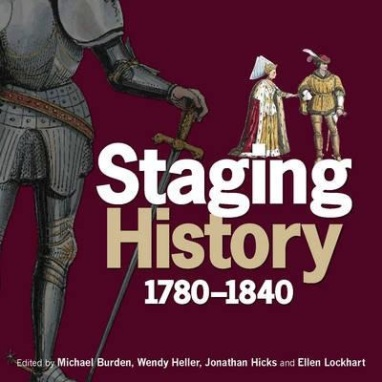 staging-history