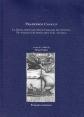 La circolazione dell'opera veneziana del Seicento