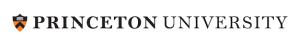 Princeton logo 2